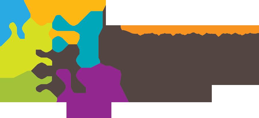 Cedar Rapids Metro Economic Alliance