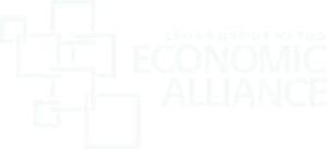 CRM-ECONOMIC-ALLIANCE-logo-White