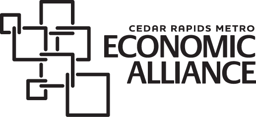 Cedar Rapids Metro Economic Alliance
